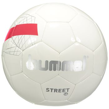 Hummel Future Football - Fodbold Hvid