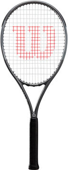 Wilson Pro Staff Precision Team 100 R Tennis Ketcher.