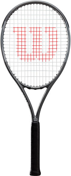 Pro Staff Precision Team 100 R Tennis Ketcher.