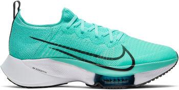 Nike Air Zoom Tempo Next% FK Herrer turkis
