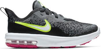 19c58d52ed67 Nike Air Max Sequent 4