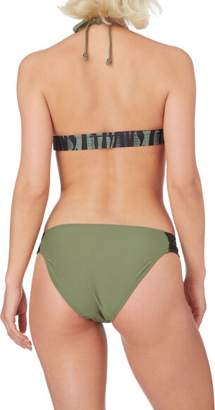 Sarah Triangle bikini
