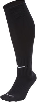 Nike Classic II Cushion Over-The-Calf Football Sock Sort