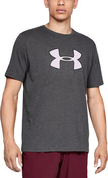 Under Armour Big Logo trænings T-shirt Herrer
