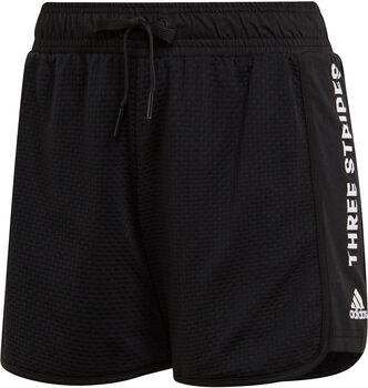 ADIDAS Sport ID Shorts Damer