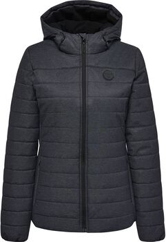Hummel Heather Jacket Damer
