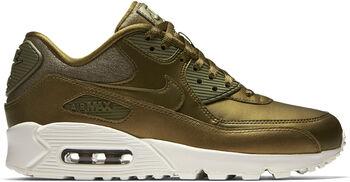Nike Air Max 90 PRM Damer