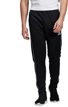 ADIDAS Core18 Training Pant Herrer Sort