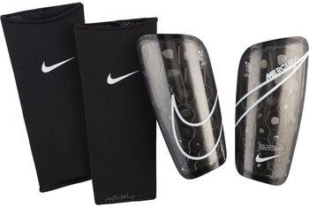 Nike Mercurial Lite benskinner