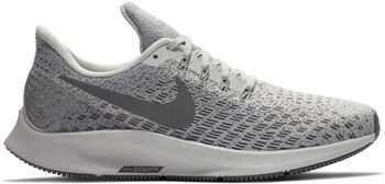 Nike Zoom Pegasus 35 Damer