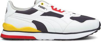 Puma R78 FUTR Herrer Hvid