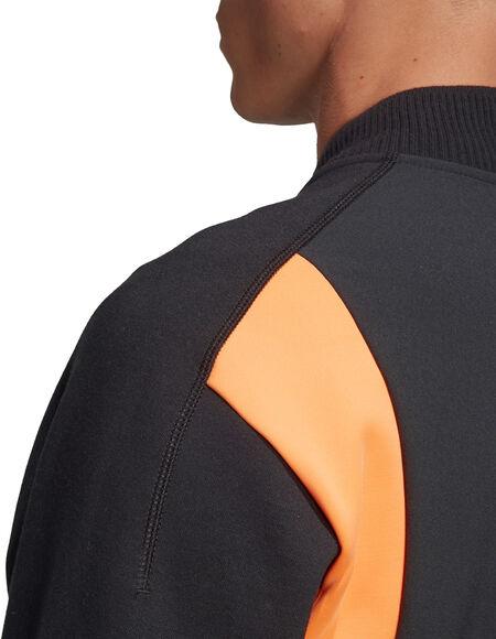 VRCT Jacket