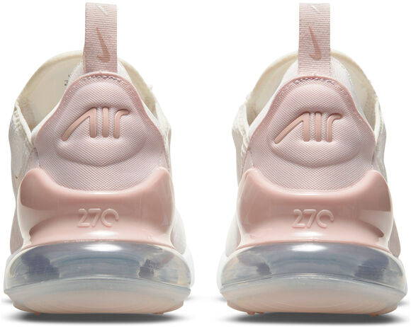 Air Max 270 Essential