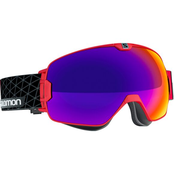 Goggles Xmax