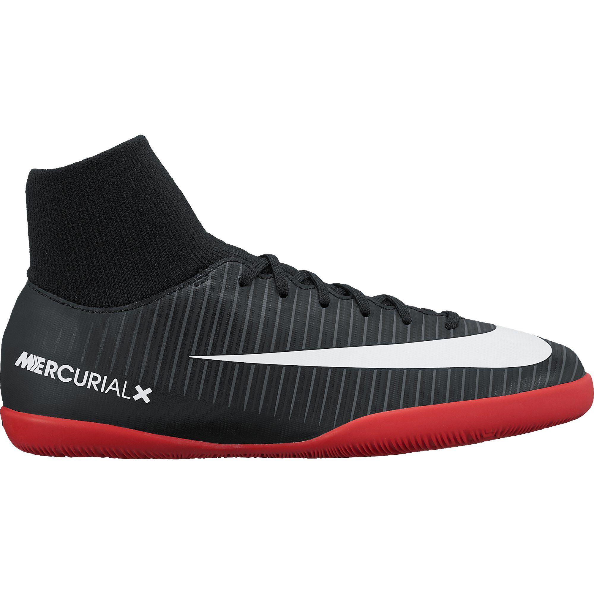 Indendørs sko på tilbud | Billige indendørssko hos