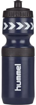 Hummel Waterbottle