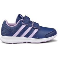 Adidas INTER SPORT 2 CF - Børn