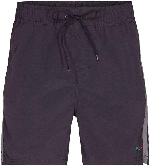 Tisvilde Shorts