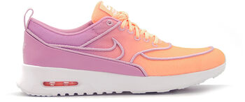 Nike Air Max Thea Ultra SI Damer Orange