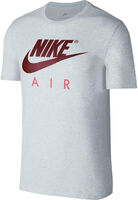 NSW Tee SS Air 3