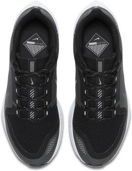 Nike Zoom Pegasus 36 Shield Damer
