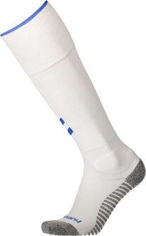 OB Football Sock 18/19