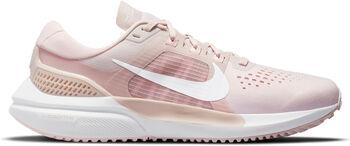 Nike Air zoom vomero 15 Damer Pink