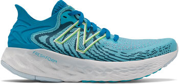 New Balance Fresh Foam 1080v11 Damer