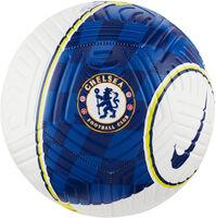 Chelsea FC Strike fodbold