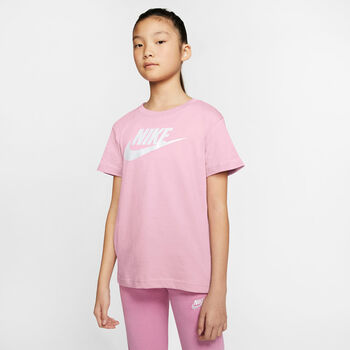 Nike Sportswear T-shirt Piger