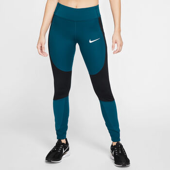 Nike Epic Lux Repel Tights Damer