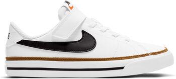 Nike Court Legacy Hvid