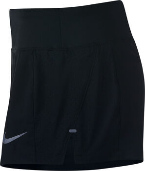 Nike Eclipse 3 Inch Shorts Damer