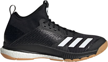 adidas Crazyflight X 3 Mid Damer