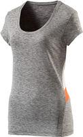 Gamantha 2 T-Shirt