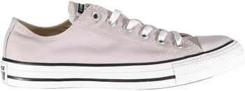 Converse Chuck Taylor All Star OX Herrer