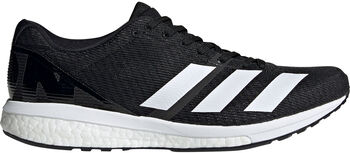 ADIDAS Adizero Boston 8 Herrer