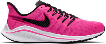 Nike Air Zoom Vomero 14 Damer