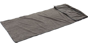 ENERGETICS Fitness Towel