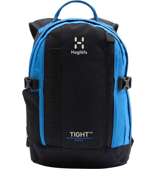 Tight rygsæk, 8