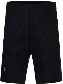Peak Performance Iconic Long Outdoor Shorts Herrer