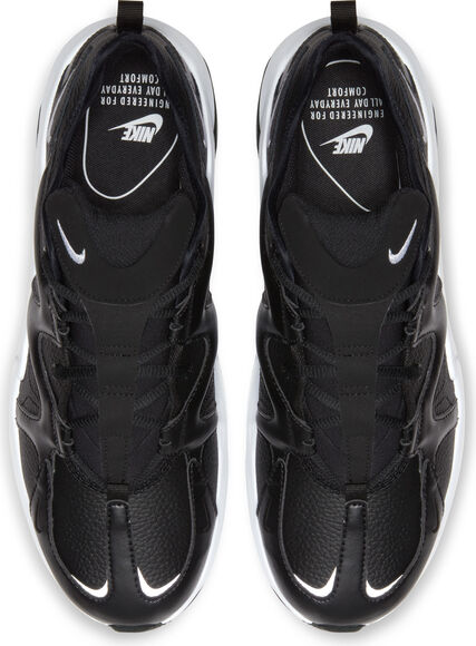 Air Max Graviton Leather