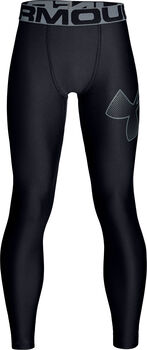 Under Armour HeatGear Armour Tights