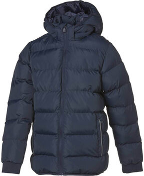 McKINLEY River Jacket