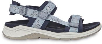 ECCO X-Trinsic Sandal Damer