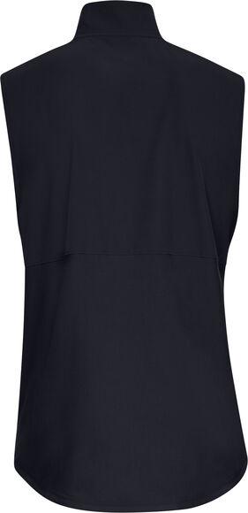 Vanish Hybrid Vest