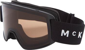 McKINLEY Base 3.0 Skibriller Herrer