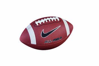 Nike All-Field 3.0 Amerikansk Fodbold