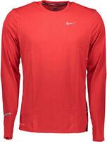 Nike Dri-Fit Contour LS - Mænd
