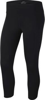 e1791feaff4 Tights | Damer | Køb de nyeste Nike dame tights - INTERSPORT.dk